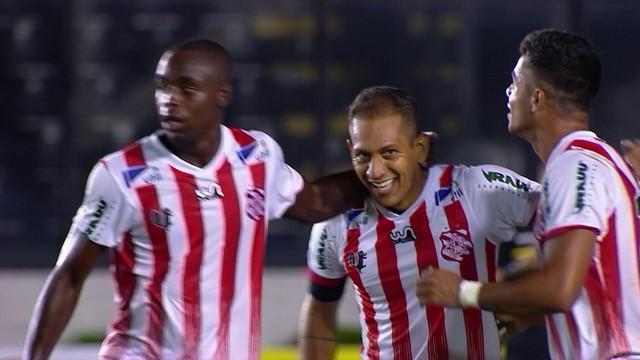 Vasco x Bangu - Campeonato Carioca 2017-2018 - Ao vivo ... abbc14705db73