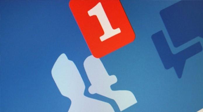 Bancos poderão rastrear situação financeira de seus amigos no Facebook antes de conceder empréstimos (Foto: Reprodução/Creative Commons)