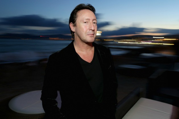 Julian Lennon (Foto: Getty Images)