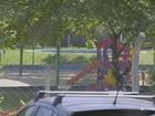 Prefeitura faz bloqueio com Tamiflu em creche após suspeita de H1N1