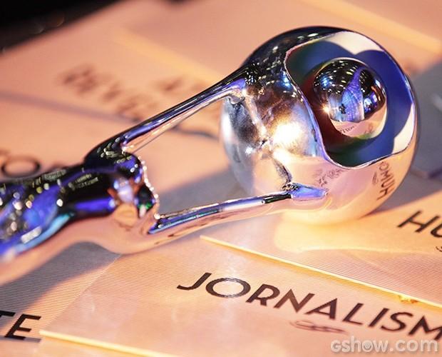Veja a lista abaixo e conheça os indicados ao Melhores do Ano (Foto: Pedro Curi / TV Globo)
