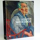 Livro retrata Coleção Airton Queiroz (Ares Soares/Unifor)
