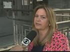 Cartórios eleitorais da região de Campinas fazem plantão no feriado