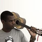 Samba Iaiá