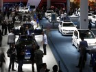 Com aperto na Europa, Volkswagen impulsiona expansão no exterior