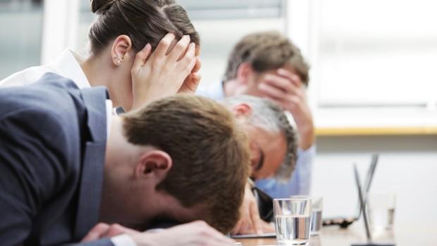 Os 5 deslizes mais cometidos por empreendedores – mas que podem ser evitados