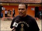 Valdir Batista Gonçalves é eleito prefeito em Mathias Lobato