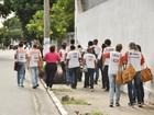 Campos, RJ, realiza mutirão contra o Aedes aegypti nesta sexta-feira