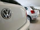 EUA aprovam acordo de US$ 14,7 bilhões da Volkswagen