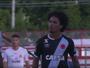 """PC Vasconcellos vê bate-boca natural em jogo do Vasco: """"Busca pela vitória"""""""