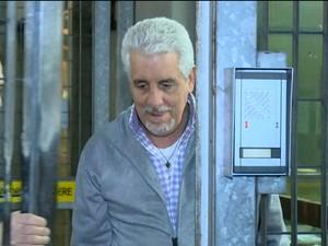 GNEWS_Pizzolato (Foto: GloboNews)