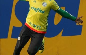 Brasileirão 2016 tem atletas revelados por clubes da região; saiba quem são