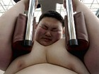 Taxa de diabetes em crianças já é 4 vezes maior na China que nos EUA