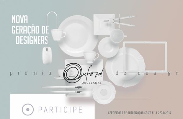 Prêmio (Foto: Divulgação)