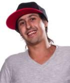 DJ Phenon