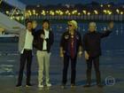 Rolling Stones voltam neste sábado ao Maracanã; saiba tudo sobre show
