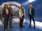'X-Men: Apocalipse' estreia no cinema de Rio Branco nesta quinta (19)