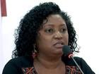 PSTU define Cláudia Durans como candidata à Prefeitura de São Luís
