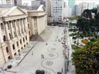 Instituições públicas superam as particulares do Paraná no Enade 2012