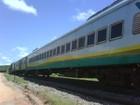 Guarapari ganha ponto para venda de passagens de trem Vitória-Minas