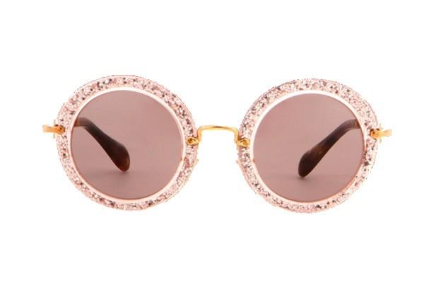 726c35b2aaf7a Comprar óculos Miu Miu Original