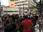 Sindicato da Polícia Civil do Ceará faz assembleia para encerrar greve