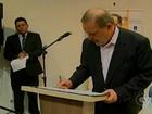 Ministro lançará Plano Nacional da Cultura Exportadora em Petrolina, PE