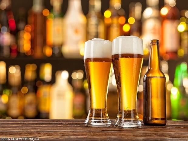 Cervejeiros Pilsen pauta 3_1 (Foto: Divulgação)
