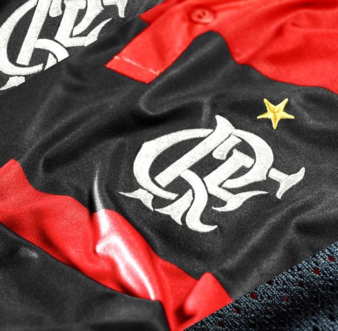 Pré-venda do Uniforme do Fla (Foto  Reprodução   Site Oficial da Adidas dde86ed0fa13c