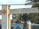 HU retoma cirurgias e governo de MS deve repassar R$ 1 mi para unidade