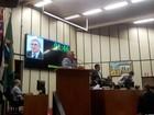Câmara aprova orçamento de R$ 2,8 bilhões para 2016 em Ribeirão Preto