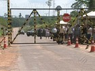 Justiça proíbe que operários bloqueiem portões em Belo Monte