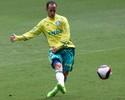 Guerra e Dracena voltam ao Palmeiras em Dérbi; veja relacionados