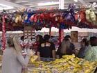 Ovos de chocolate têm aumento de até 85% em Goiânia, diz Procon
