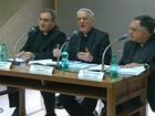 Vaticano nega apoio de Papa a ditadura (Reprodução)