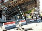 Série de atentados na Síria deixa dezenas de mortos e feridos