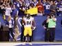 Jogador dos Steelers é multado pela NFL por dança após touchdown