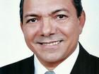 Ex-prefeito e 2 ex-secretários têm bens bloqueados por obras particulares