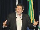 Gabrielli 'se despede' da Petrobras ressaltando resultados positivos