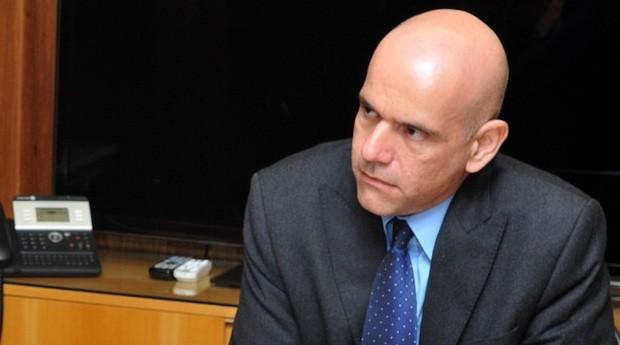 Marcelo Caetano, secretário da Previdência (Foto: Flickr)