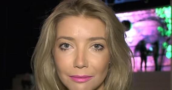 """Luiza Possi também falou sobre ser filha de Zizi Possi: """" (Foto: Reprodução)"""