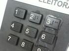 Confira curiosidades do 2º turno das eleições de 2014 (Divulgação/TRE)