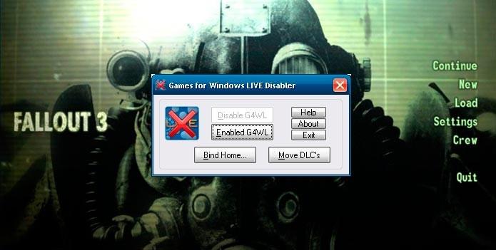 Confira como baixar e instalar Fallout 3 para jogar o RPG no