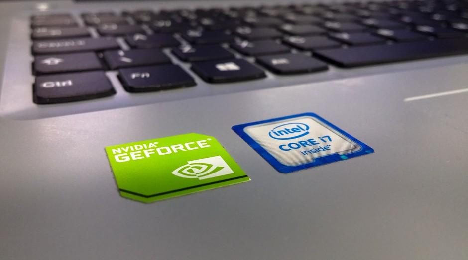 Intel, notebook, pc, computador (Foto: Reprodução/Pexel)