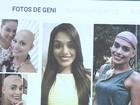Jovem com câncer diz que fotos dela são usadas em perfis falsos na web