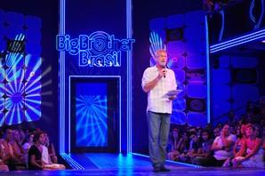 Big Brother Brasil 12