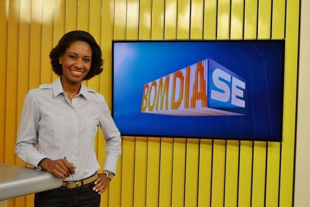 Maristela Niz (Foto: Tv sergipe/divulgação)