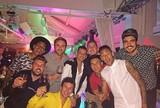 BLOG: Fora da Copa América dos Estados Unidos, Neymar curte as férias em Ibiza