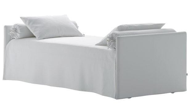 sof u00e1-cama  conforto e design 2 em 1