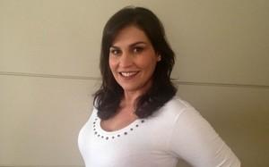 Gabriela Pegurier - Cozinhaterapia